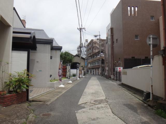 f:id:doroyamada:20160718221810j:image