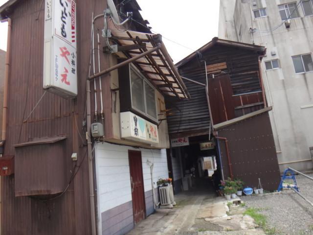 f:id:doroyamada:20160718221814j:image