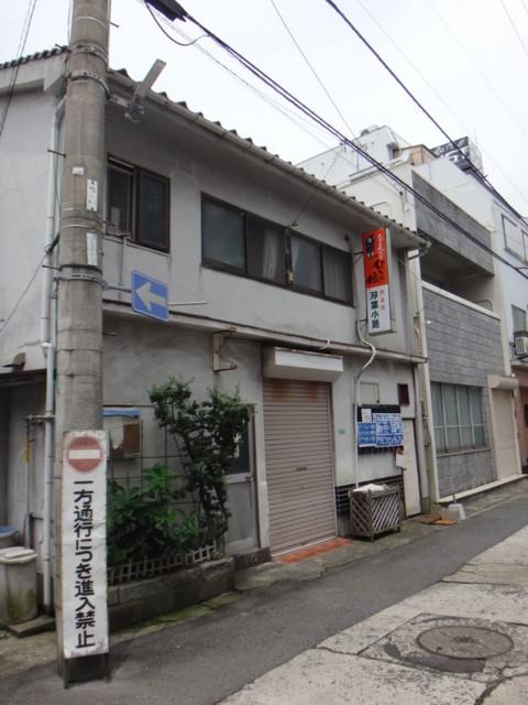 f:id:doroyamada:20160718221817j:image