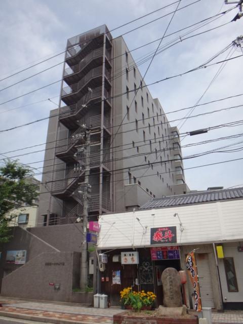 f:id:doroyamada:20160718222401j:image:w320