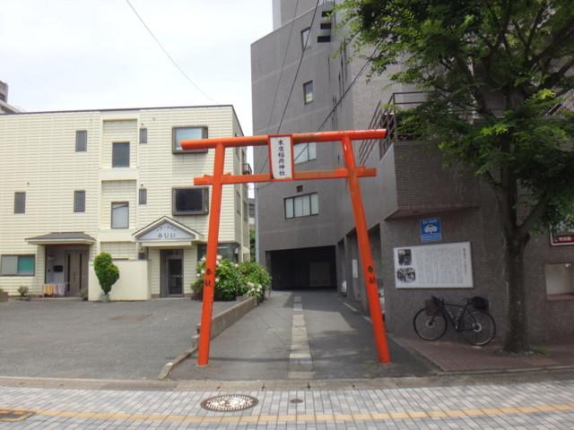f:id:doroyamada:20160718222420j:image