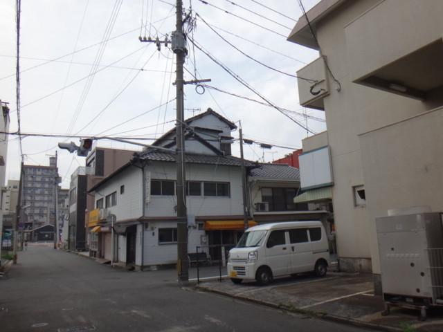 f:id:doroyamada:20160718223857j:image