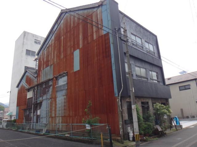 f:id:doroyamada:20160718223902j:image