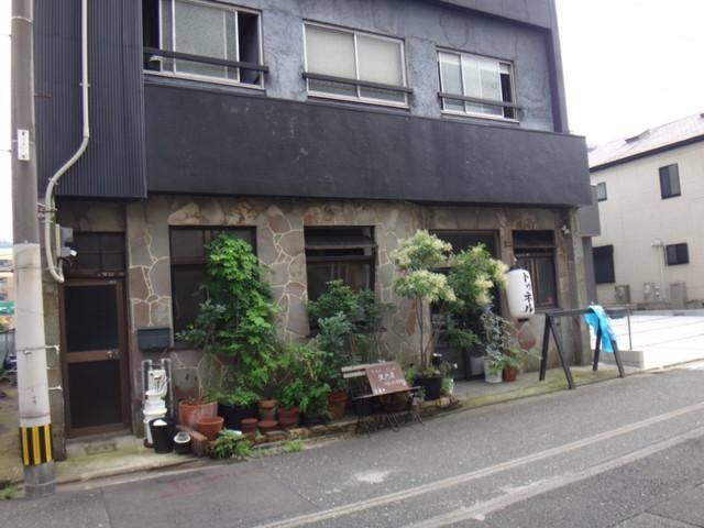 f:id:doroyamada:20160718223905j:image