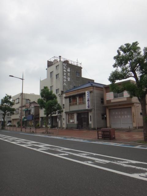 f:id:doroyamada:20160718224502j:image:w320