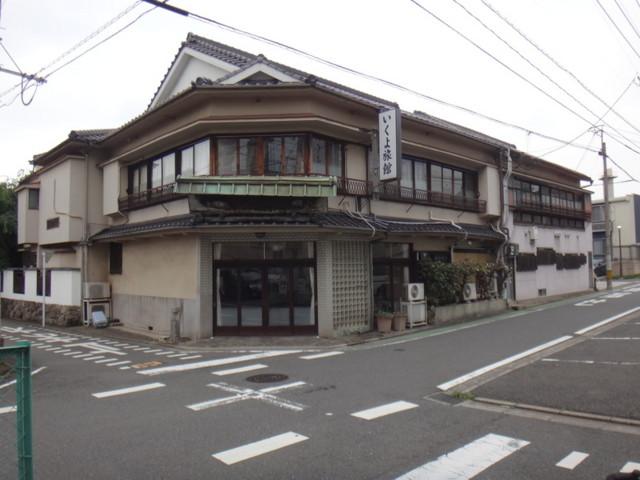 f:id:doroyamada:20160718224510j:image