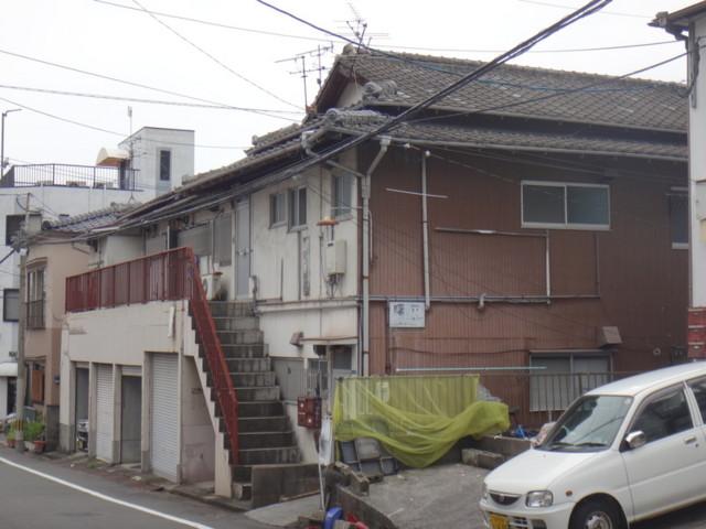 f:id:doroyamada:20160718225259j:image