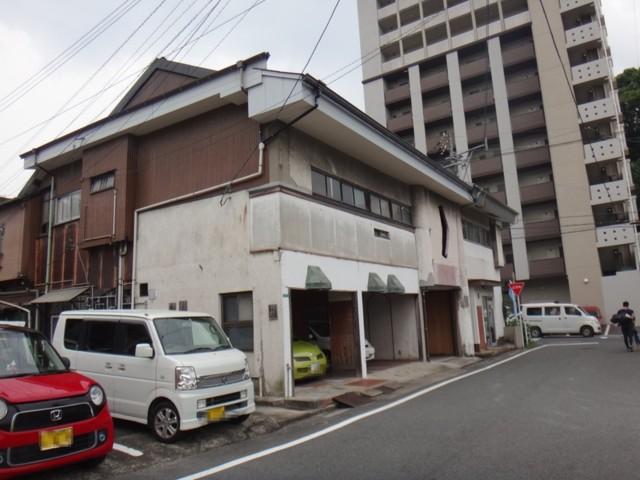 f:id:doroyamada:20160718225731j:image