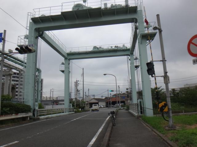 f:id:doroyamada:20160807100205j:image