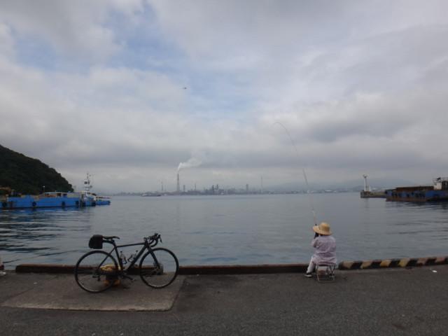 f:id:doroyamada:20160807100208j:image