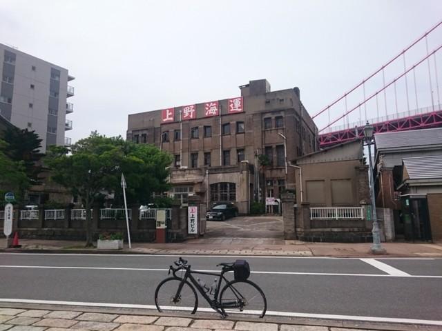 f:id:doroyamada:20160807101043j:image