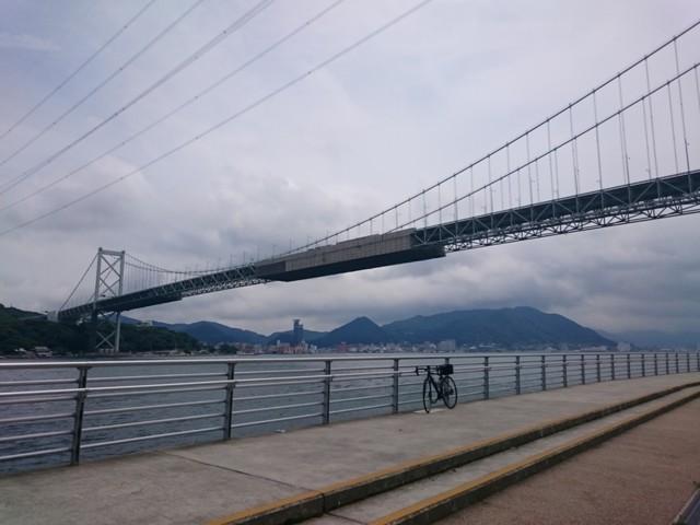 f:id:doroyamada:20160807101057j:image