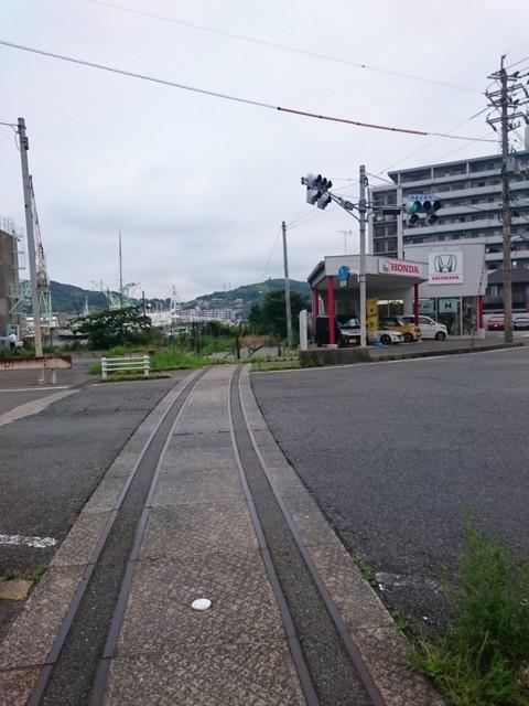 f:id:doroyamada:20160807101107j:image:w400
