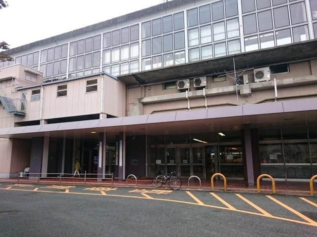 f:id:doroyamada:20160807101111j:image