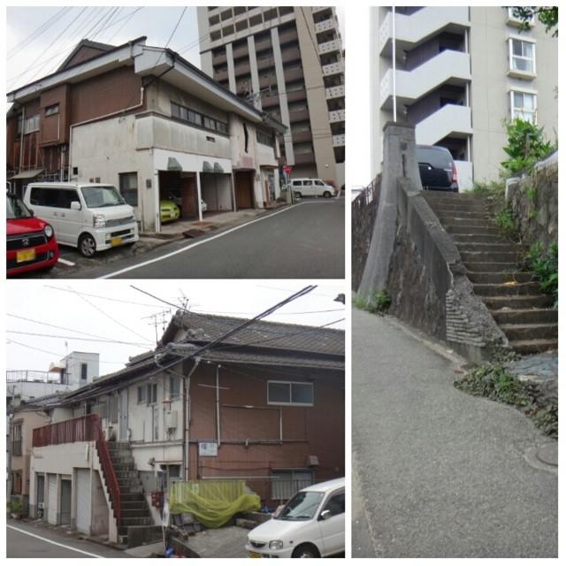 f:id:doroyamada:20160807105729j:image