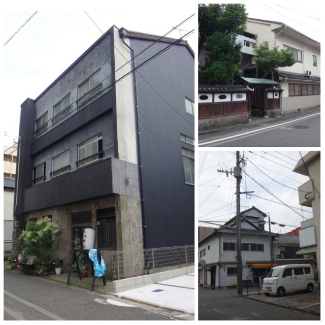f:id:doroyamada:20160807105730j:image