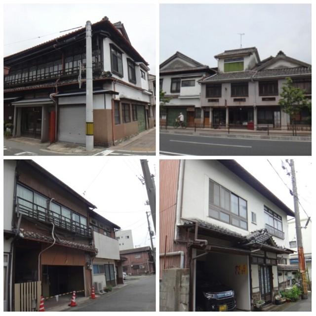 f:id:doroyamada:20160807105732j:image