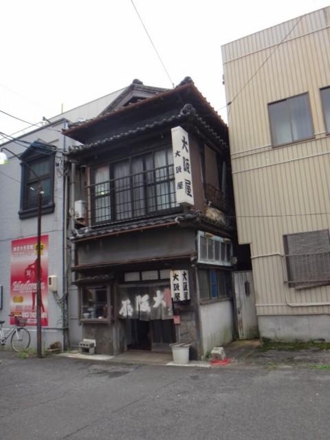 f:id:doroyamada:20160807110848j:image:w400