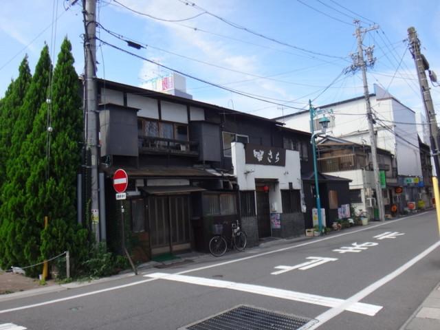 f:id:doroyamada:20160820092325j:image