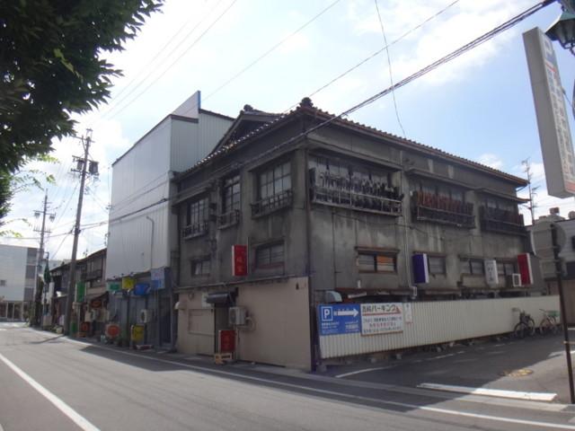 f:id:doroyamada:20160820092336j:image