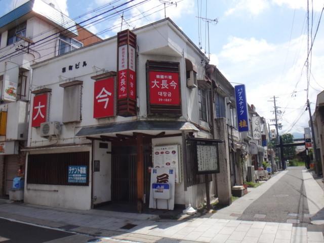 f:id:doroyamada:20160820094534j:image
