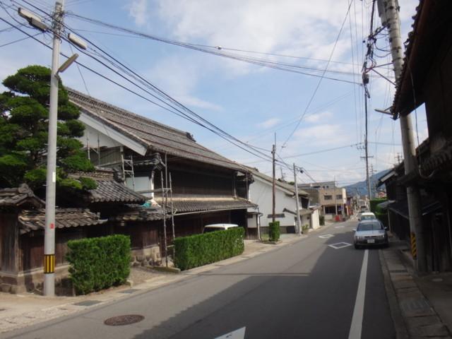 f:id:doroyamada:20160821104530j:image