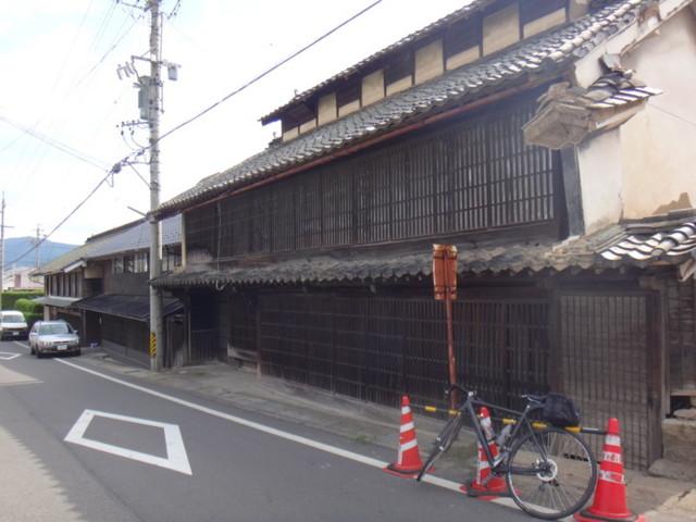 f:id:doroyamada:20160821104533j:image