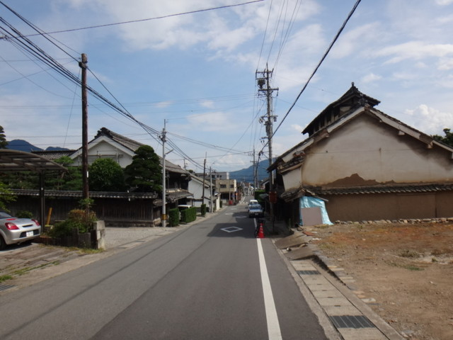 f:id:doroyamada:20160821104537j:image