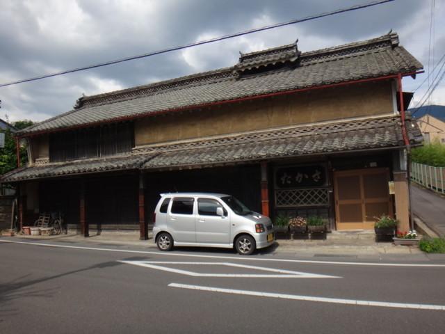 f:id:doroyamada:20160821104540j:image