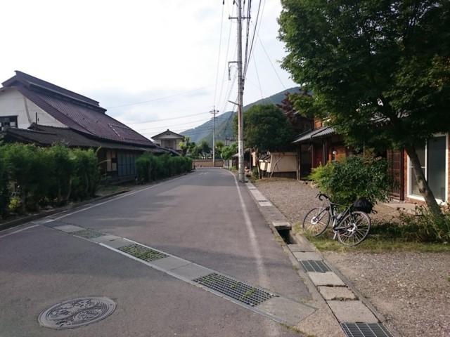 f:id:doroyamada:20160821105033j:image