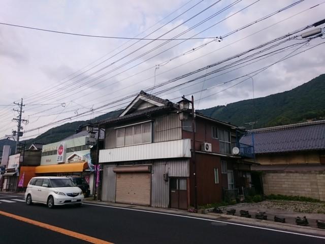 f:id:doroyamada:20160821105606j:image