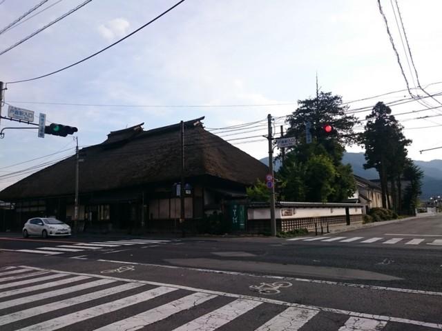 f:id:doroyamada:20160821105609j:image