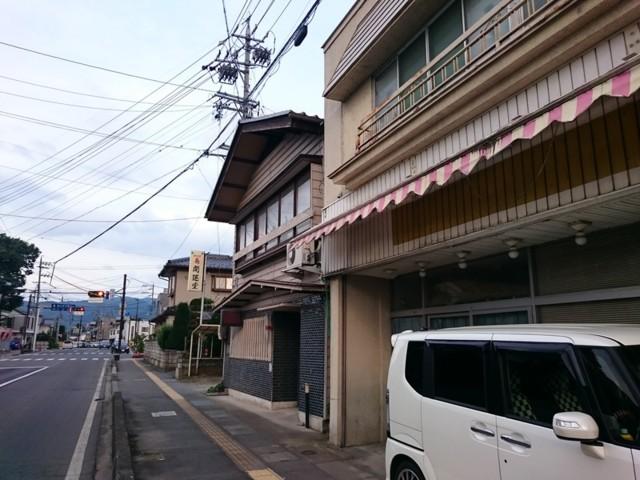 f:id:doroyamada:20160821110015j:image