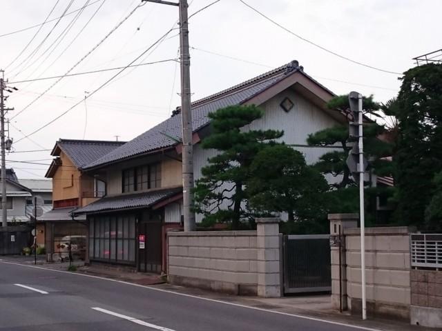 f:id:doroyamada:20160821110029j:image