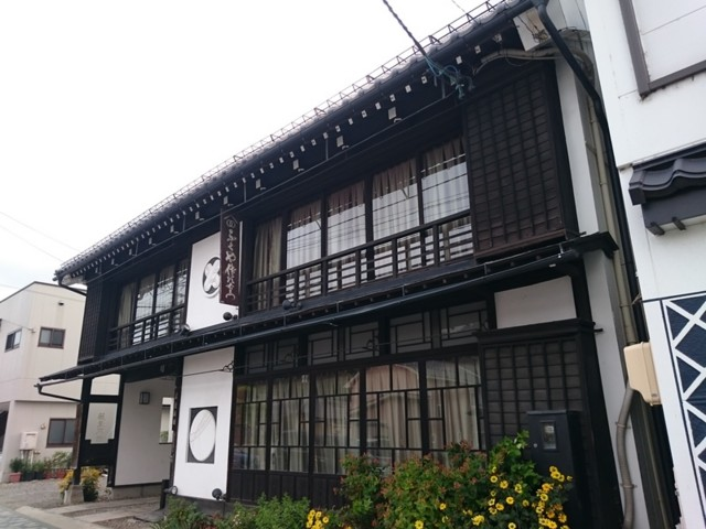 f:id:doroyamada:20160821110033j:image