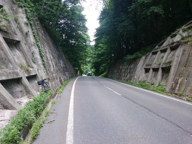 f:id:doroyamada:20160828142949j:image