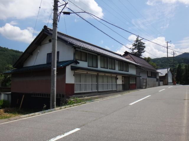 f:id:doroyamada:20160828231301j:image