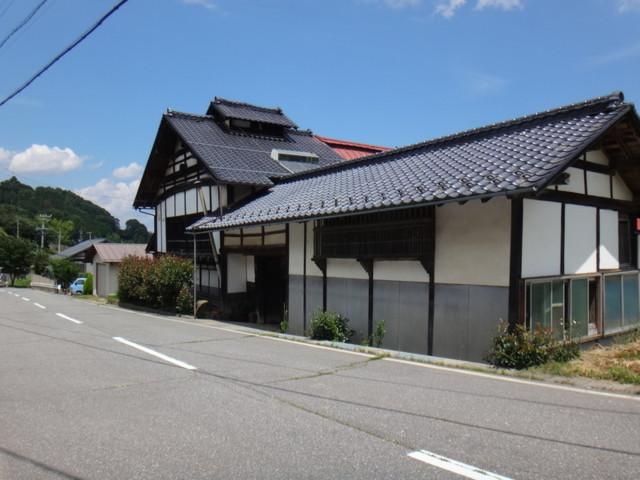 f:id:doroyamada:20160828231304j:image