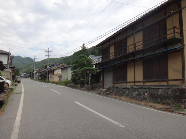 f:id:doroyamada:20160828232129j:image