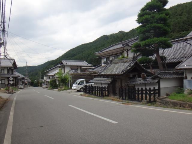 f:id:doroyamada:20160828232133j:image