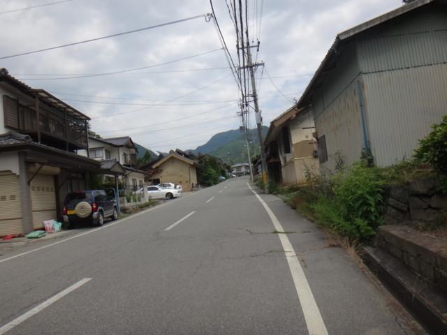 f:id:doroyamada:20160828232136j:image