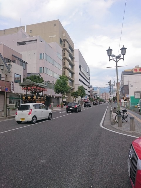 f:id:doroyamada:20160829220745j:image