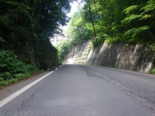 f:id:doroyamada:20160829220816j:image