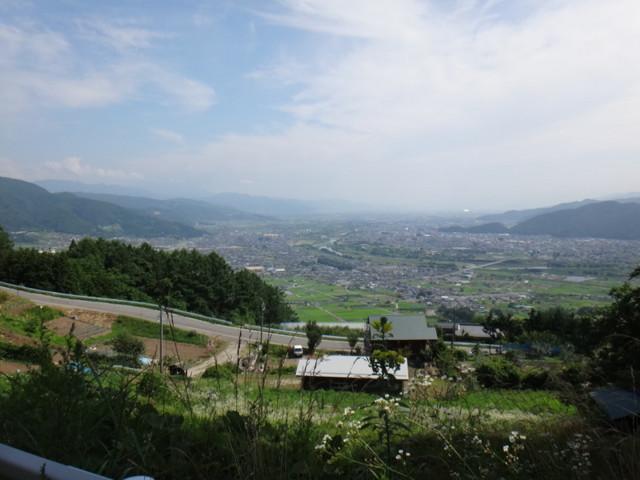 f:id:doroyamada:20160830100957j:image
