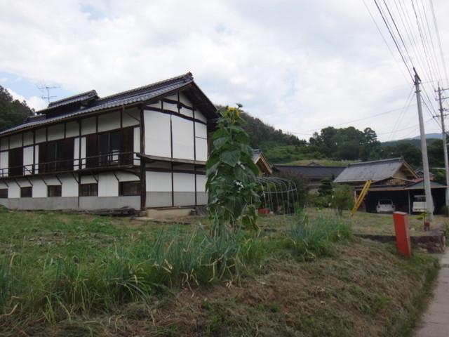f:id:doroyamada:20160830104432j:image