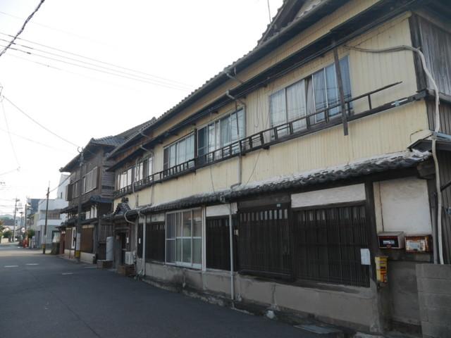 f:id:doroyamada:20160907222754j:image