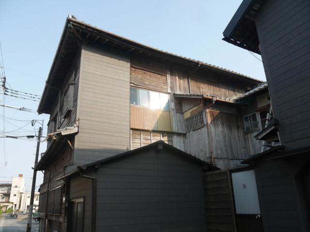 f:id:doroyamada:20160907222803j:image