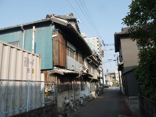 f:id:doroyamada:20160907222807j:image