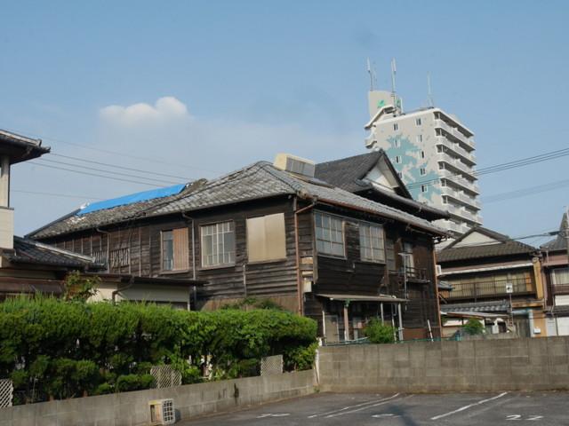 f:id:doroyamada:20160907222811j:image