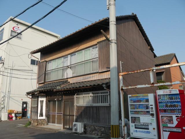 f:id:doroyamada:20160907222820j:image